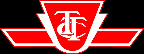 ttc-logo1